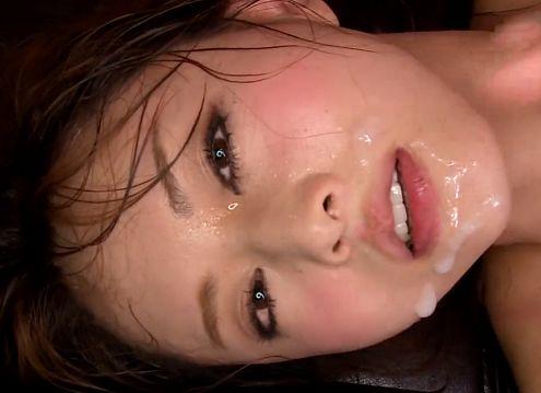 『ダメなのに!欲しいのォォ!!』【吉沢明歩】美人奥様が催眠療法にかかって理性崩壊!他人棒をおねだりする淫乱に!