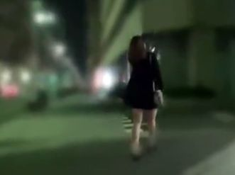 『えぐっ…お願い許してぇ…』街中で美女に襲いかかり拉致!部屋へさらって獣欲むき出しで即凌辱するハメ撮りレイプ!