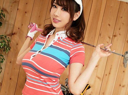 ◆RION◆Jカップ神乳美女が汗だくハードファック!豊満ボディを悶絶させてスポーティーにハメまくる!