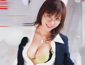 ◆麻美ゆま◆美人教師がドロドロにたぎる思春期男子の性欲を解消!巨乳ボディで若チンポを搾り取る淫行セックス♡