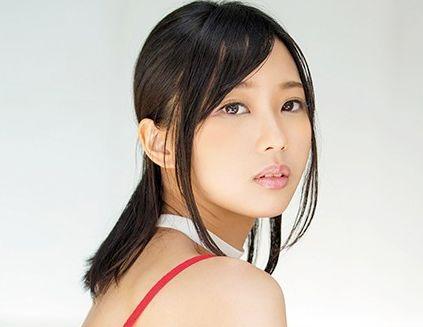 ◆竹田ゆめ◆22歳の現役女子大生が男優チンポに悶絶!ほぼ処女だった美少女の初心マンコが羞恥あふれる初イキ体験♡