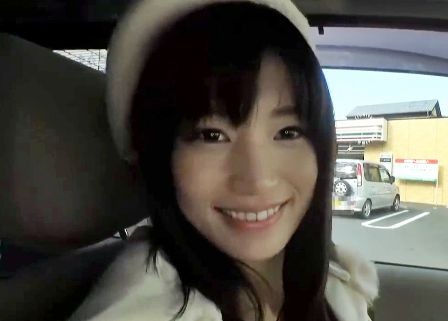 ◆高橋しょう子◆グラドル美少女と1泊2日の温泉旅行♡魅惑の巨乳ボディを独り占めでイジり倒す夢の貸し切りエッチ♡