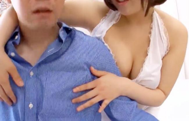実在する風俗店で行われる極上プレイをここに再現!美人お姉さんの悶絶乳首責めでどっぷり搾り取られるM性感刺激!