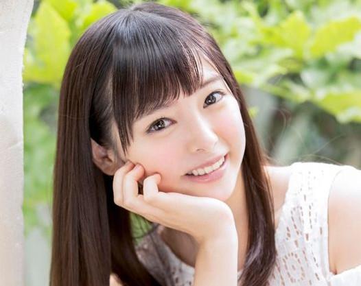 ◆小倉由菜◆清楚系エロカワ美少女がドスケベ妄想を実現!顔に似合わぬ淫乱マンコが激ピストンで卑猥に悶え狂う!