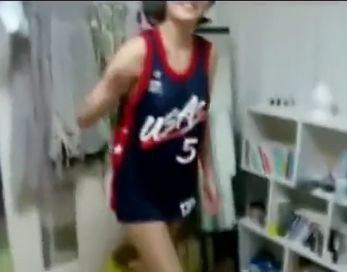 【携帯動画】元カノとハメまくるプライベート映像を大公開!彼氏だけにしか見せない赤裸々で生々しい痴態がここに!