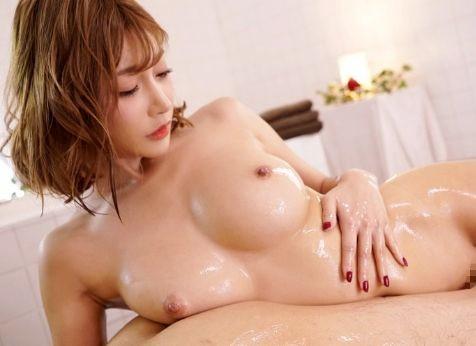 ◆明日花キララ◆トップクラスの極上ボディ♡人気女優さんがローションマットで本番ご奉仕セックス♡