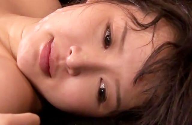 ◆葵つかさ◆父が倒れてショックを隠せない社長令嬢を情け無用のピストンで容赦なく犯しまくる鬼畜男!