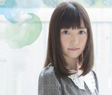 ◆宮野真尋◆23歳の透明感あふれるお姉さんはまさかのガチ処女!純潔マンコが初めてのセックスでAVデビュー♡