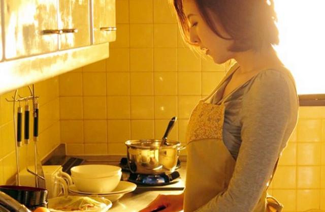 ◆松下紗栄子◆貞淑で淫らな巨乳ボディが他人チンポで悶絶… 夫の仕事のため元上司の男にカラダを許す美人奥さん