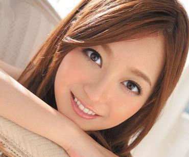 ◆石原莉奈◆エロカワ女優さんが彼女になって夢の甘々性活♡かわいい笑顔で主観フェラしてソファの上で拘束セックス♡