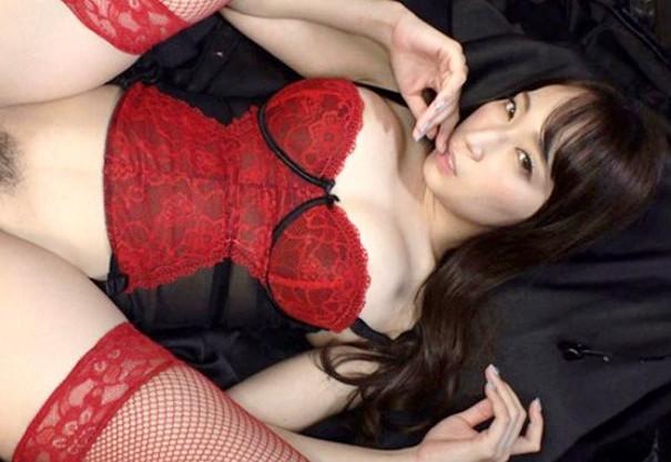 ◆蓮実クレア×バイノーラル◆ドスケベ巨乳お姉さんの淫語責めでフル勃起♡デカパイ揺らして痴女セックスでパコパコ♡