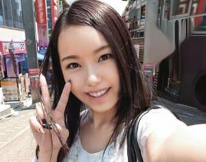 アイドル目指して上京してきた田舎娘を巧みに騙して即ハメセックスwwデビューで釣って強引にねじ込み犯しまくる