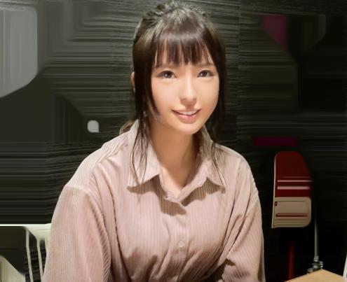 米国帰りの帰国子女なバイリンガルインテリJD!海外で培ったハードファックで日本人チンポをねじ伏せる!
